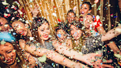 10 Tips For The Perfect Bachelorette