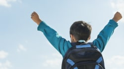 5 bonnes raisons de motiver petits et grands à la