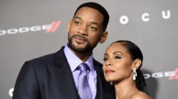 Will And Jada May Have Found Ultimate Solution To Sibling