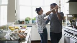 5 coisas que as pessoas que não têm filhos querem que você