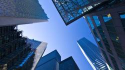 Les banques canadiennes affichent des profits combinés de 9,9 milliards