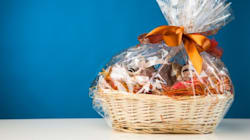 Food Gift Basket Services For The Foodies In Your