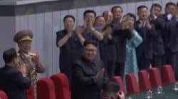 Un vice-Premier ministre nord-coréen exécuté pour manque de