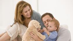 Gli incubi dei vostri figli non sono tutti uguali. Sapete cosa