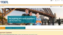 TOEFLや英検など新センター試験で活用か、文科省が大学入試で「書く・話す」英語力判定