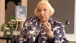 Il faut craindre les femmes voilées en CPE plus que le burkini, dit Lise Payette