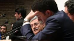 Caro D'Alema, il vuoto dei 5 Stelle fa di Renzi un politico diverso dagli