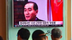 北朝鮮崩壊論は、マスコミの「誤報」と韓国政府の「意図」が生んだ幻想だ