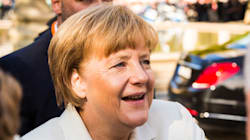【前編】ドイツはなぜ難民を受け入れるのか?