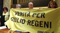 Ma la politica estera italiana la fa ancora il governo