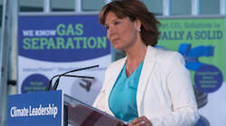 B.C.'s Climate Plan Subsidizes Fossil Fuels (Yes, You Read That