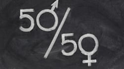 Pourquoi le féminisme choque-t-il autant