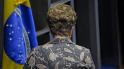 O impeachment de Dilma Rousseff não trará paz política ao