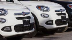 Agosto con il turbo per il mercato dell'auto in