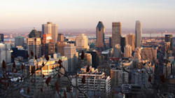How Montreal Can Become The Top Entrepreneurial City In The