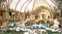 Comment la réflexion sur la technologie inspirée par l'Exposition universelle de 1900 nous influence encore