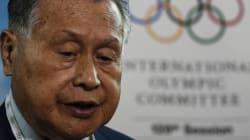 小池百合子知事は、民意によって選ばれたリーダー。では五輪組織委会長・森喜朗氏は、誰に選ばれたのか?