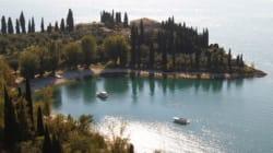 Dal lago di Garda al Golfo di Napoli per celebrare la gastronomia