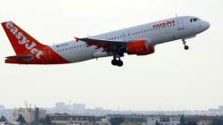 La mère d'un enfant autiste témoigne de «l'humiliation» subie lors d'un vol