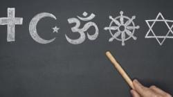Le cours Éthique et culture religieuse dans la
