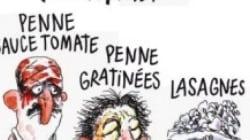 Charlie Hebdo è democrazia (anche se a volte ci fa