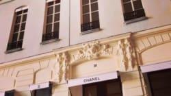 Ces miniatures de Paris sont d'une formidable