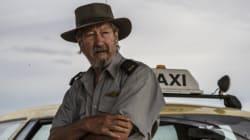 «Last Cab to Darwin»: le convoi funèbre