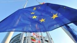 La UE debe ratificar el Convenio de