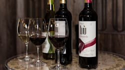 Jessica Harnois veut redorer l'image des vins