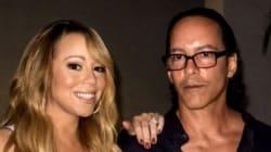 Mariah Carey Is A 'Monster,' Says Estranged Older