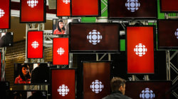 CRTC Orders CBC Radio 2 To Drop Ads: Could TV Be