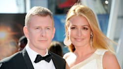 Cat Deeley And Husband Needed 'Mediator' After Son's