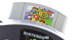 La nouvelle console de Nintendo utilisera des