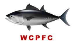 資源回復に向けた進展なし 太平洋クロマグロ漁業の一時停止も必要