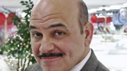 Jon Polito, le vétéran des frères Coen, meurt à 65