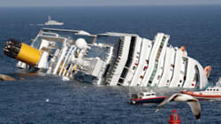 Canadians On Costa Concordia Reported