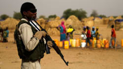5 morts dans une attaque de Boko Haram au