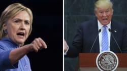 <アメリカ大統領選>終焉に近づくトランプ現象とその先
