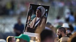 Madre Teresa di Calcutta è
