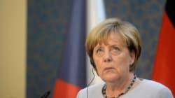 L'extrême droite bat la CDU de Merkel dans un scrutin régional, une