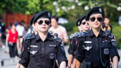 Une sécurité extrême pour le Sommet du G20 en