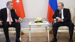 Ecco perchè l'asse Putin-Erdogan non potrà mai piacere a