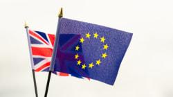 Brexit, tre mesi dopo, una lezione per
