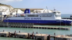 Un hotspot de migrants à Douvres? La solution délicate à la crise de