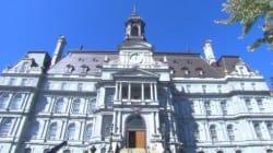 Projet Montréal se choisit un chef: qui veut affronter Denis