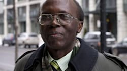 Man Accused Of Inciting Rwanda Genocide Released From Quebec