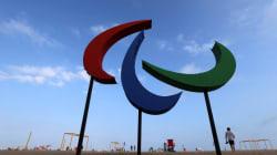 Jeux paralympiques: L'automutilation comme forme de dopage est surveillée de
