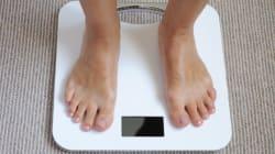 L'anorexie c'est tout sauf un problème de
