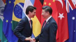 G20: le pouvoir discret de la