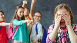 'Bullying': más allá del